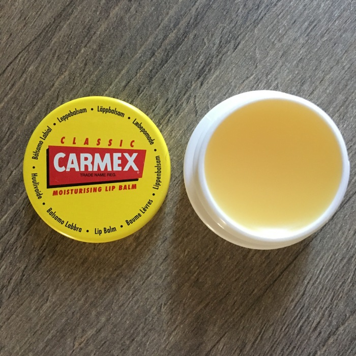 carmex2.JPG