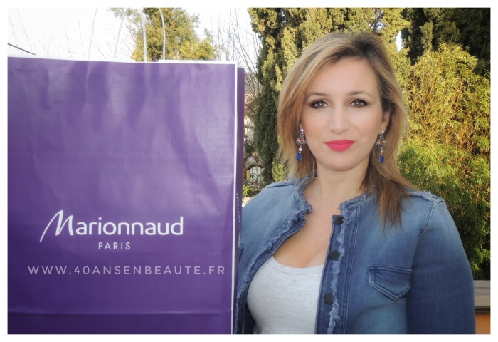 MARIONNAUD-SOLDES-BONS-PLANS-PROMOTIONS-2018-AVIS-CRASH-TEST-BLOG.40-ANS-EN-BEAUTEjpg