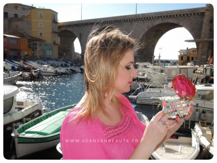 avis-fards-a-paupieres-palette-be-a-mermaid-and-make-waves-tarte-cosmetics-blog-francais-40-ans-en-beaute
