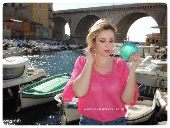 avis-francais-palette-be-a-mermaid-and-make-waves-tarte-cosmetics-blog-francais-40-ans-en-beaute
