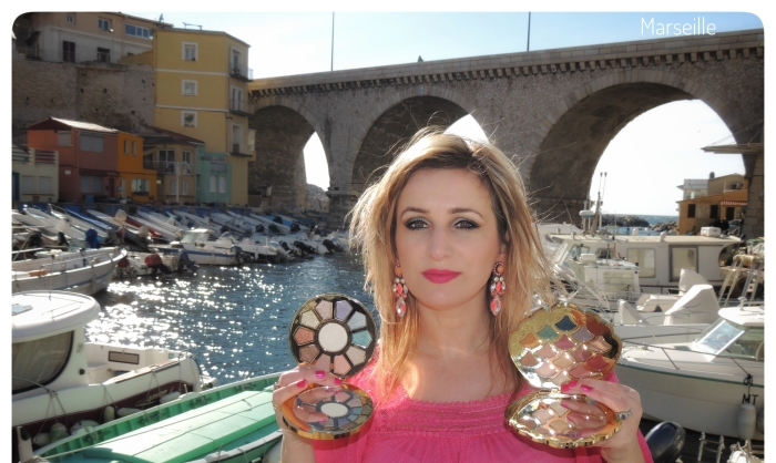 comparatif-francais-palette-be-a-mermaid-and-make-waves-tarte-cosmetics-et-make-believe-in-yourself-blog-francais-vallon-des-auffes-marseille.jpg