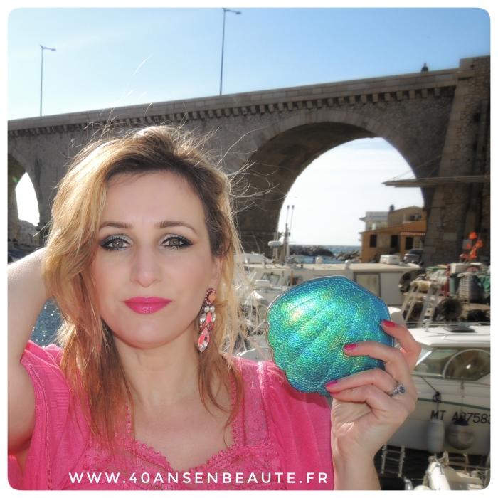 crashtest-avis-fards-a-paupieres-palette-be-a-mermaid-and-make-waves-tarte-cosmetics-blog-francais-40-ans-en-beaute