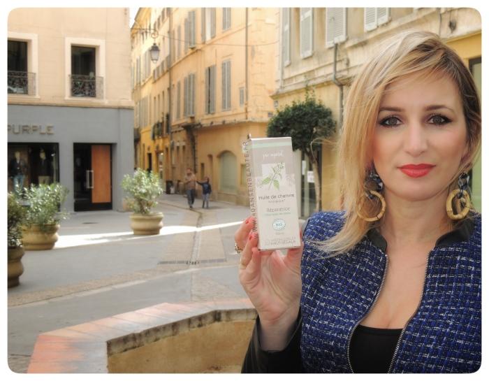 dailypharma-paris-avis-huile-de-chanvre-laboratoire-du haut-segala-beaute-a-40-ans