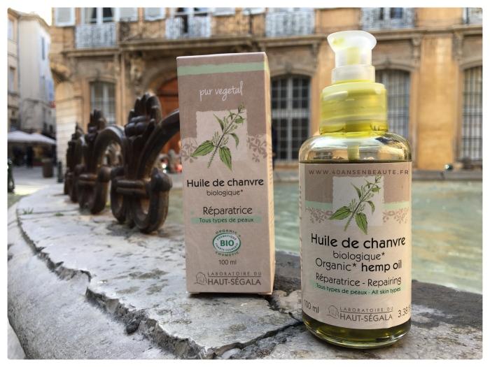 dailypharma-pharmacie-centrale-paris-huile-de-chanvre-laboratoire-du-haut-segala-40-ans-en-beaute