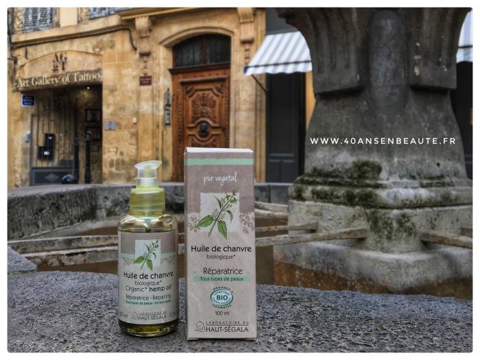 dailypharma-pharmacie-centrale-paris-huile-de-chanvre-laboratoire-du-haut-segala-avis-test