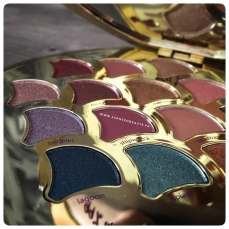 fards-a-paupieres-palette-be-a-mermaid-and-make-waves-tarte-cosmetics-meilleur-blog-beauté