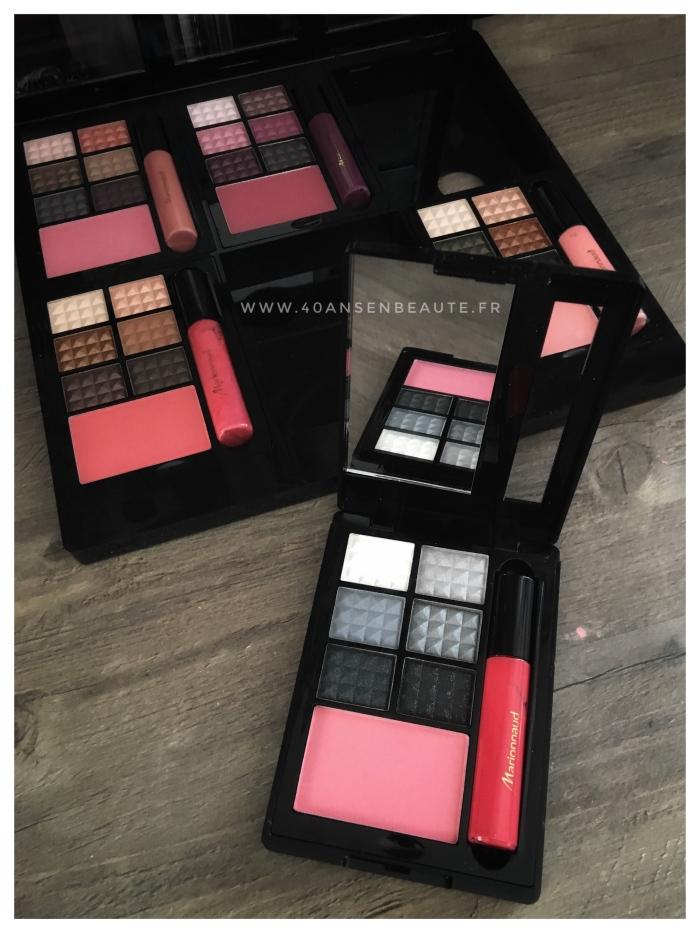 marionnaud-avis-maquillage-palette-nomade-meilleur-blog-beaute-meilleure-blogueuse-beaute