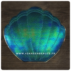 packaging-coquillage-palette-be-a-mermaid-and-make-waves-tarte-cosmetics-meilleur-blog-beauté