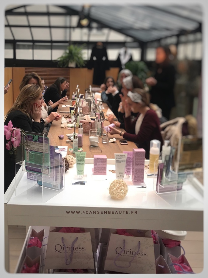 POP-UP-ELLE-COMMUNITY-HOUSE-2018-QIRINESS-BIRCHBOX-STUDIO-DES-ACACIAS-40-ANS-EN-BEAUTE-ANIMATIONS-ATELIERS-CONSEILS-EXPERTS