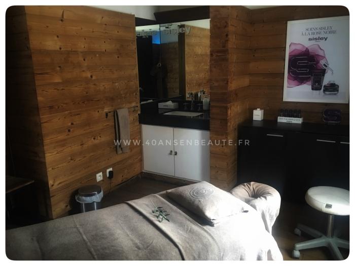 spa-de-baumaniere-cabine-de-soins-massage-modelage