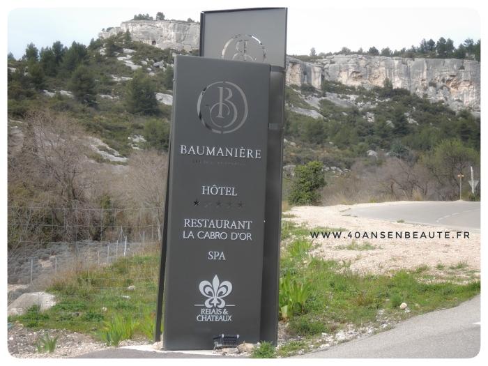 spa-de-baumaniere-hotel-40-ans-en-beaute