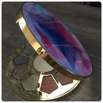 swatch-palette-tarte-cosmetics-make-believe-in-yoursel-blog-avis-français-licornes-unicorn