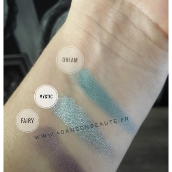 swatch-palette-tarte-cosmetics-make-believe-in-yoursel-blog-avis-français