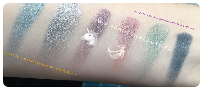swatches-be-a-mermaid-and-make-waves-make-believe-by-yourself-palette-france