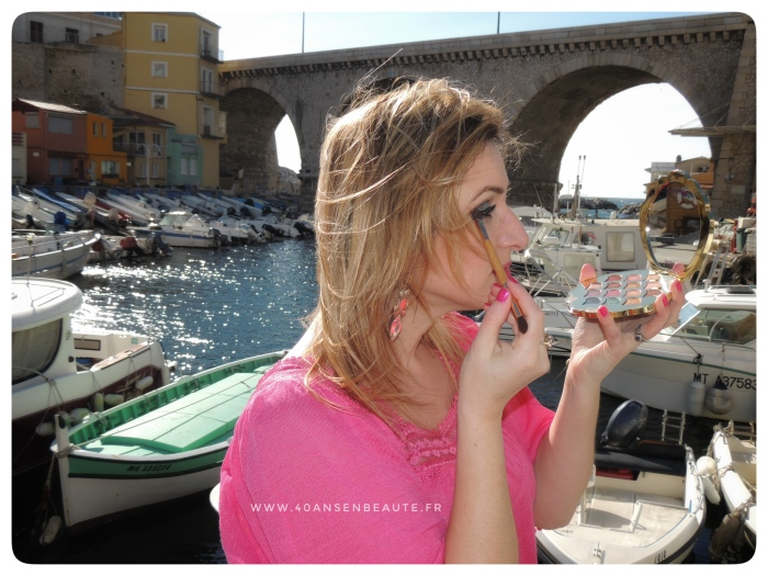 tutoriel-francais-palette-be-a-mermaid-and-make-waves-tarte-cosmetics-blog-francais-40-ans-en-beaute.JPG