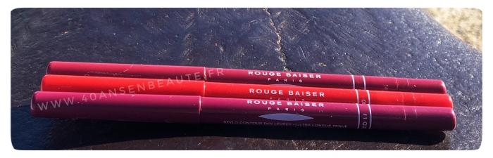 avis-crayon-a-levres-rouge-baiser-paris-monop-beauty