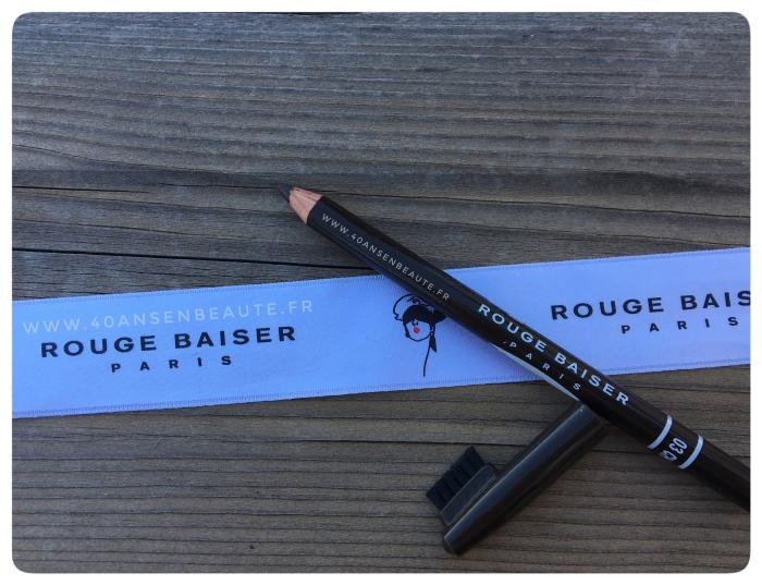 ROUGE-BAISER-PARIS-CRAYON-A-SOURCILS-03-CHATAIN-FONCE-AVIS