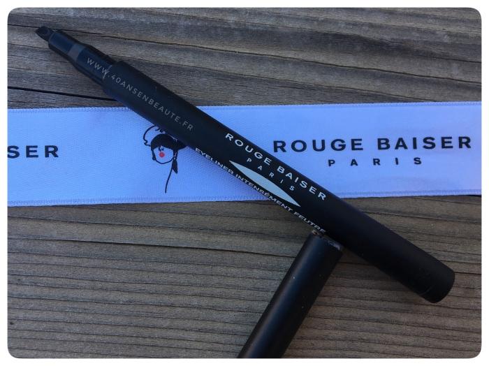 ROUGE-BAISER-PARIS-EYELINER-AVIS.JPG