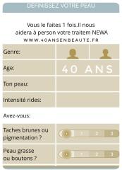 NEWA-APPLICATION-SMARTPHONE-4