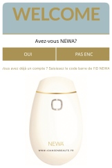 NEWA-APPLICATION-SMARTPHONE