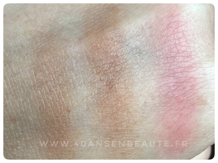 swatches-maxi-terre-maxi-terra-multicolor-deborah-milano-bronze-attraction