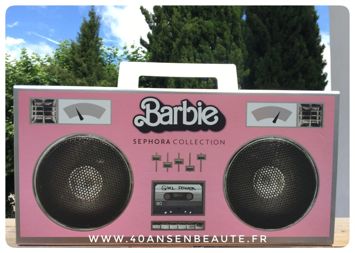 BOOMBOX-BARBIE-SEPHORA-RECTO