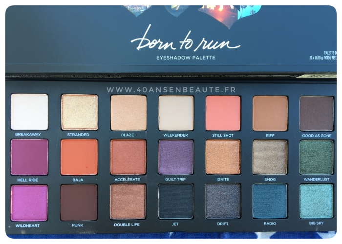 BORN-TO-RUN-SWATCHES-URBAN-DECAY