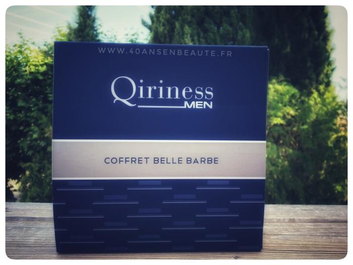 QIRINESS-COFRRET-FETE-DES-PERES