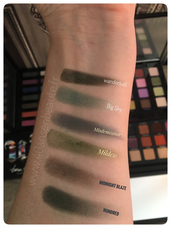 URBAN-DECAY-SWATCHES-BORN-TO-RUN.JPG