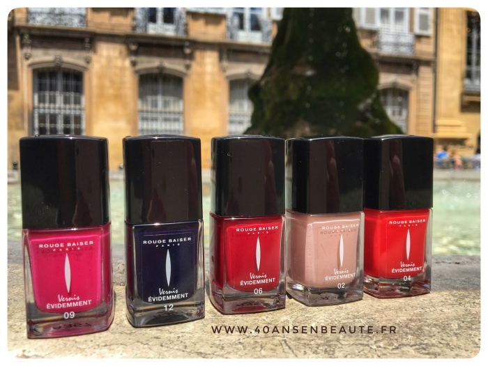 BLOG-NAIL-ROUGE-BAISER-PARIS-REVIEW-SWATCHES-TEST
