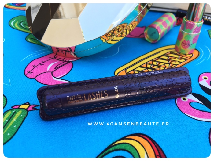 avis-mascara-pineapple-of-my-eyes-collector-set-tarte-cosmetics