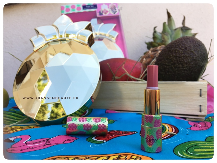 review-pineapple-of-my-eye-collector-set-lipstick-rose