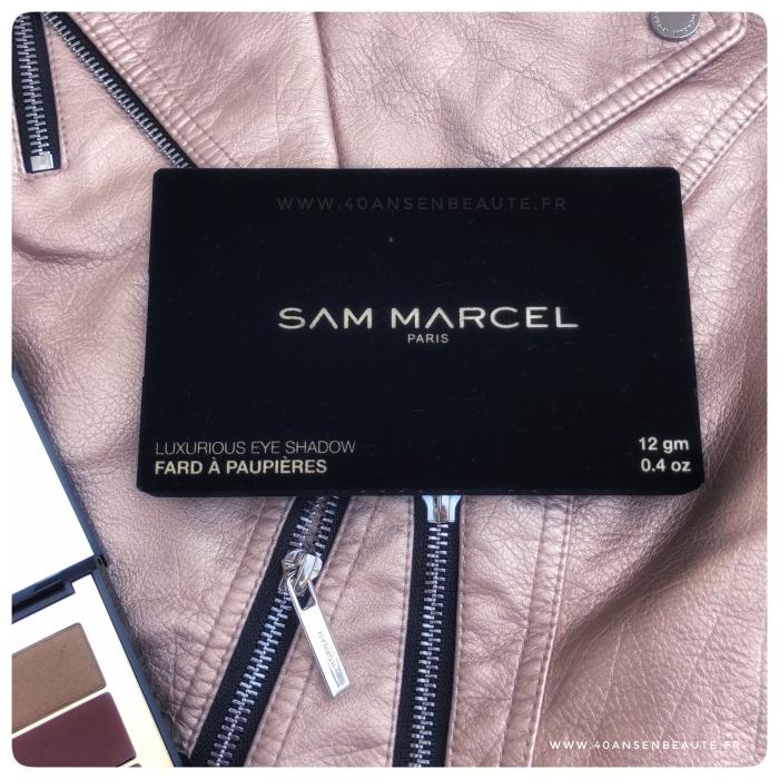 REVIEW-SAM-MARCEL-PARIS-FARDS-A-PAUPIERES