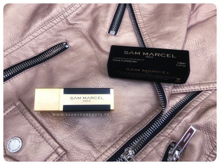 REVIEW-SAM-MARCEL-PARIS-LIPSTICK.JPG