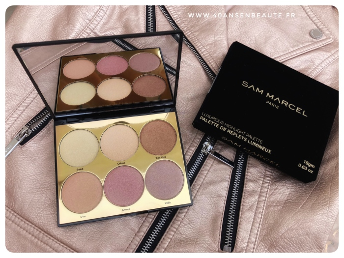 SAM-MARCEL-PARIS-AVIS-PALETTE-HIGHLIGHTER.JPG