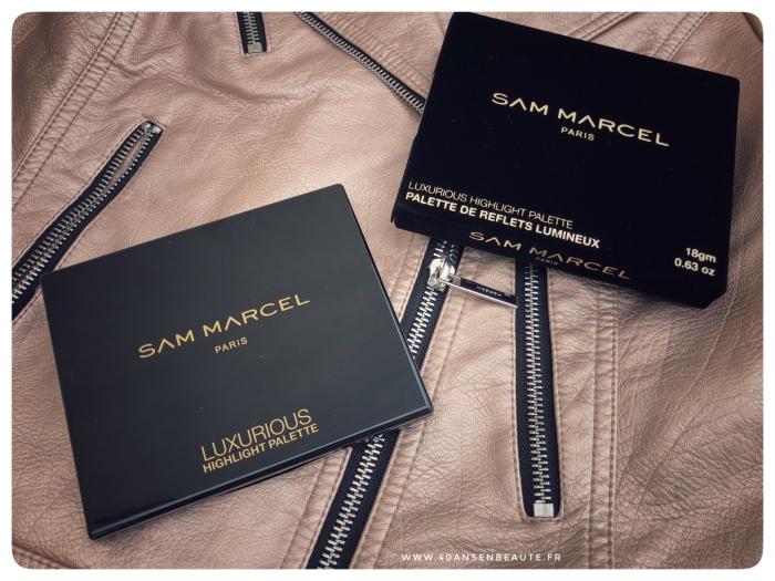 SAM-MARCEL-PARIS-HIGHLIGHTER-PALETTE