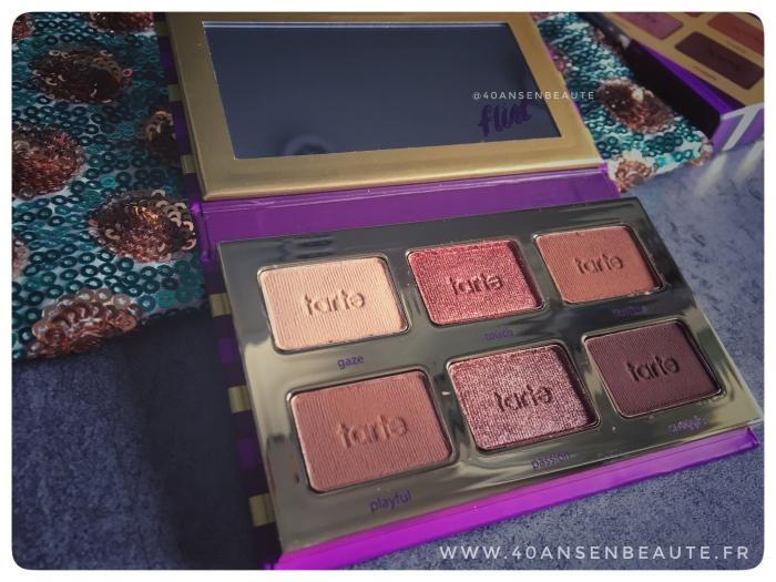 avis-palette-flirt-tarte-cosmetics