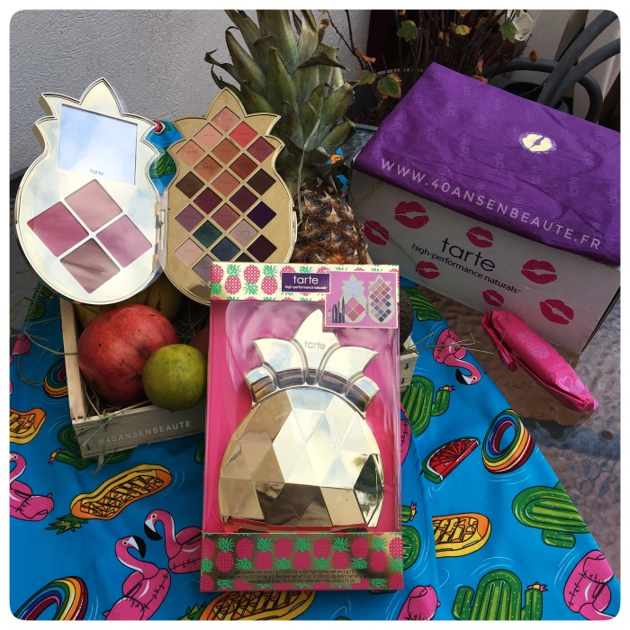 review-pineapple-of-my-eye-collector-s-set-tarte-cosmetics