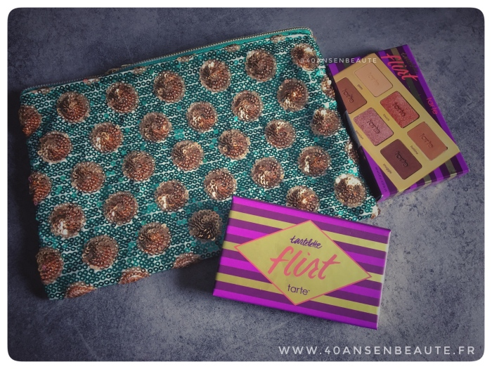 review-tartelette-flirt-eyeshadow-palette-surprise-birthday-set