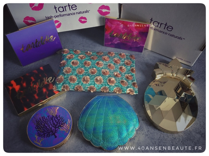 SURPRISE-BIRTHDAY-SET-TARTE-COSMETICS-REVIEW