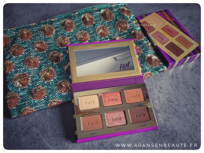 swatch-palette-flirt-tarte-cosmetics
