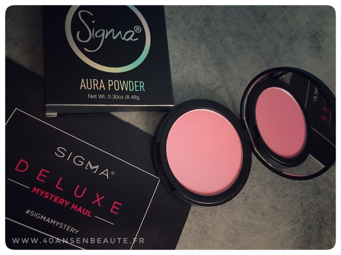 SIGMA-BLUSH-LADY-SLIPPER