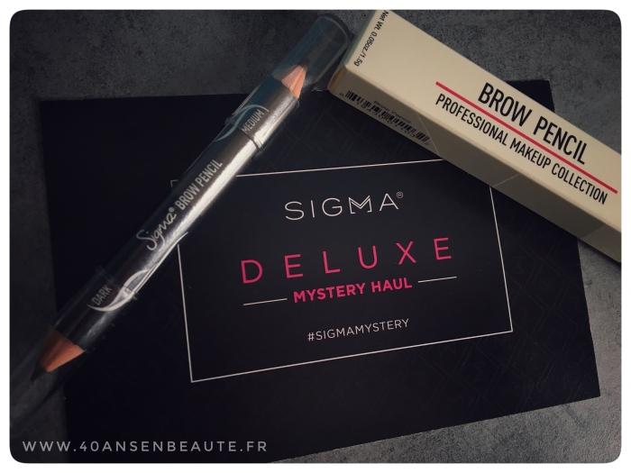 SIGMA-CONTENU-BOX-BEAUTE-MYSTERIEUSE
