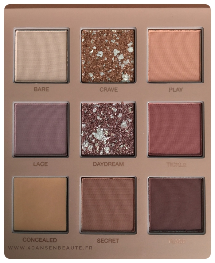 tutoriel-the-new-nude-palette-huda-beauty