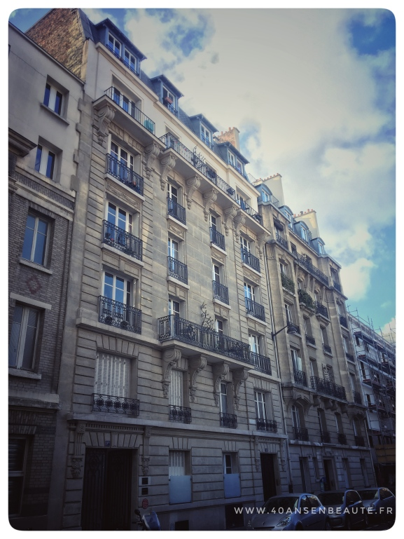 AVIS-LIFTING-TEINTE-DES-CILS-ATELIER-MAQUILLAGE-PARIS