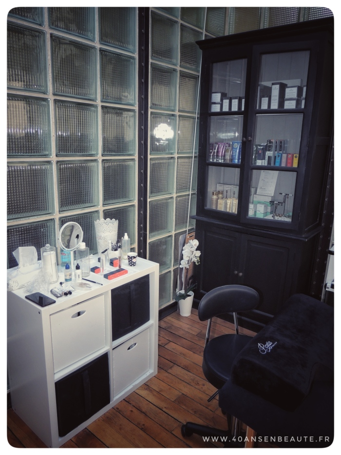 SHOWROOM-ATELIER-MAQUILLAGE-PARIS.JPG