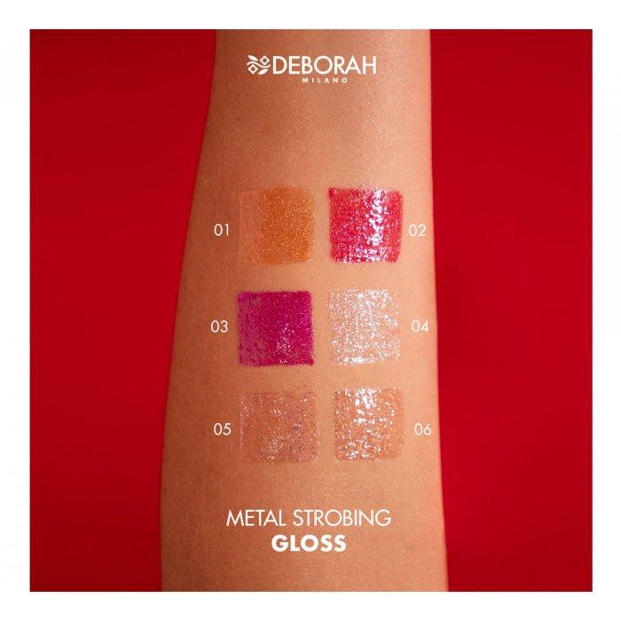 swatch-deborah-milano-gloss-eclectique