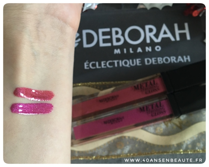 SWATCHES-METAL-STROBING-ECLECTIQUE-COLLECTION-DEBORAH-MILANO